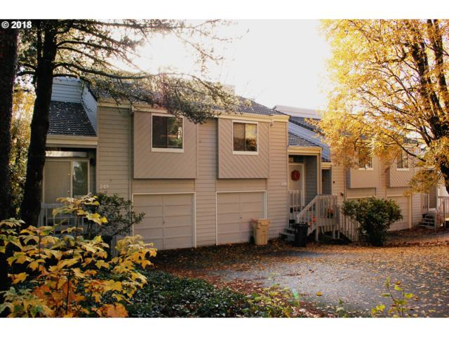 248 Cervantes, Lake Oswego, OR 97035 (MLS #18146636) :: TLK Group Properties