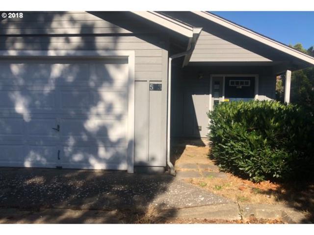 543 Hanover St, Eugene, OR 97402 (MLS #18146684) :: Song Real Estate