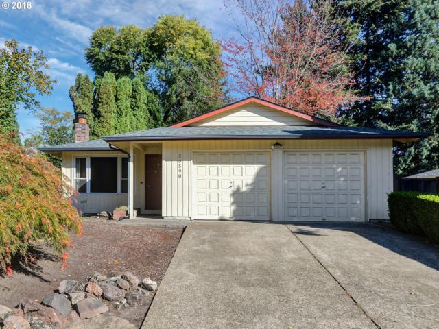 20590 SW 86TH Ave, Tualatin, OR 97062 (MLS #18146718) :: Fox Real Estate Group