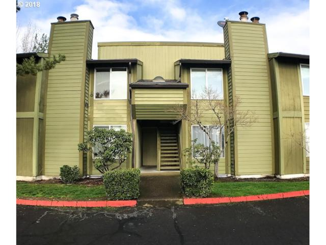 2330 SE Brookwood Ave, Hillsboro, OR 97123 (MLS #18147133) :: Next Home Realty Connection