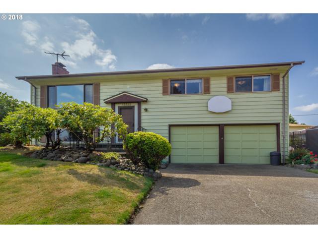 13322 NE Failing St, Portland, OR 97230 (MLS #18147154) :: Cano Real Estate