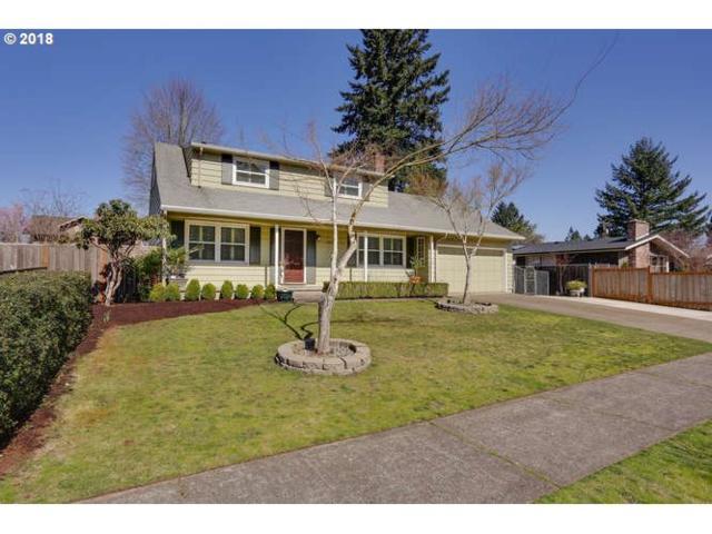 14227 NE Weidler St, Portland, OR 97230 (MLS #18148288) :: Team Zebrowski