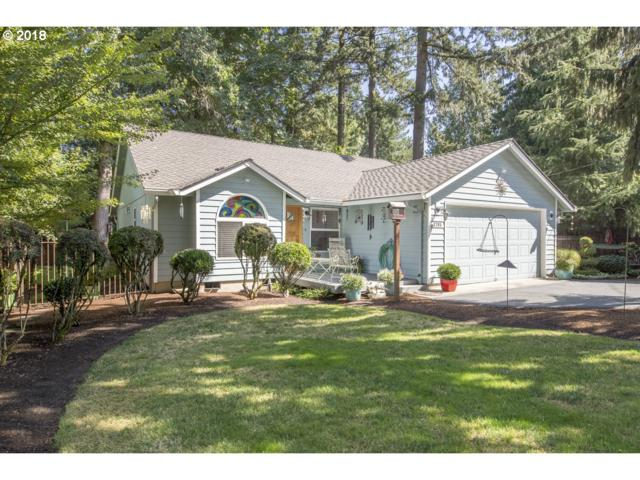 8705 SW Oleson Rd, Portland, OR 97223 (MLS #18148869) :: Cano Real Estate
