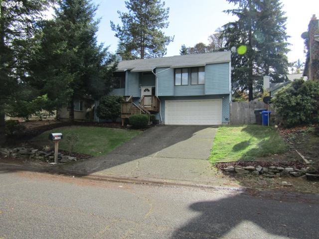 13460 Applegate Ter, Oregon City, OR 97045 (MLS #18149164) :: Change Realty
