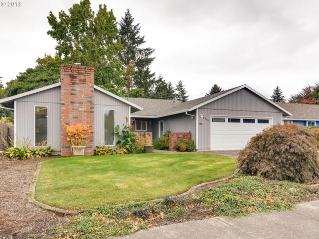 1940 SE Bush St, Hillsboro, OR 97123 (MLS #18149211) :: McKillion Real Estate Group