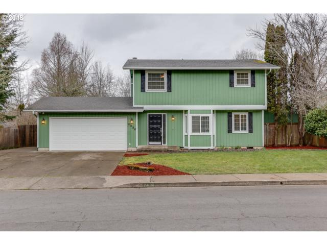 7438 A St, Springfield, OR 97478 (MLS #18150098) :: McKillion Real Estate Group