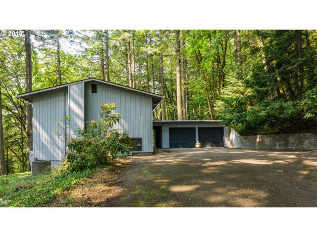 6310 NW Concord Dr, Corvallis, OR 97330 (MLS #18150289) :: Cano Real Estate