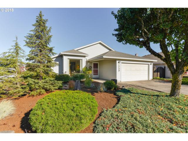 1736 NE 148TH Pl, Portland, OR 97230 (MLS #18150331) :: Fox Real Estate Group