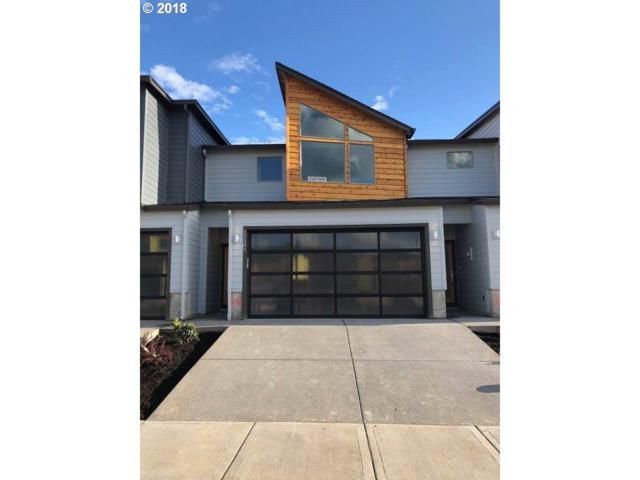 12309 NE 116TH St, Vancouver, WA 98682 (MLS #18150420) :: The Dale Chumbley Group