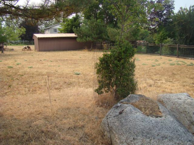 301 N Mill St, Joseph, OR 97846 (MLS #18151252) :: Cano Real Estate