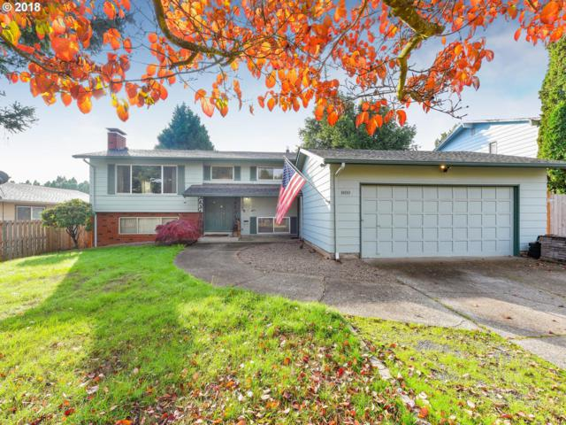 800 NW 4TH St, Gresham, OR 97030 (MLS #18151640) :: Stellar Realty Northwest