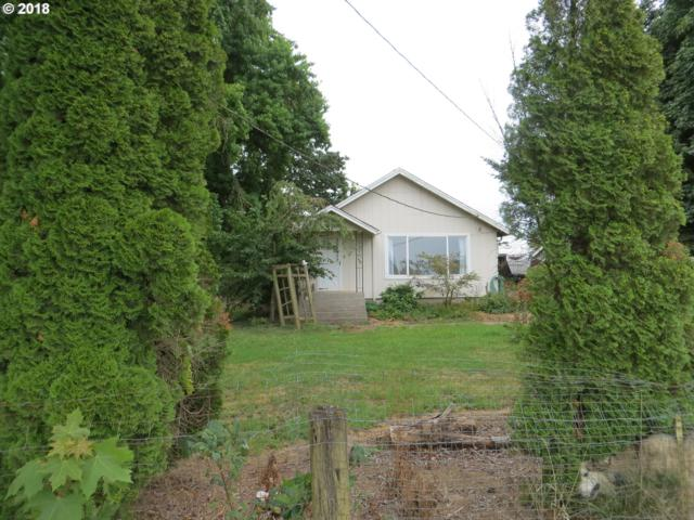 29382 Mcmullen Ln, Junction City, OR 97448 (MLS #18151903) :: Song Real Estate