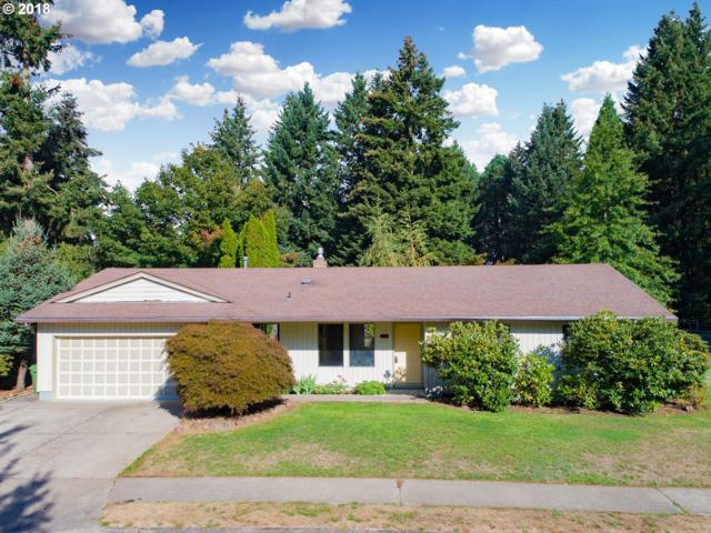 21605 SW Martinazzi Ave, Tualatin, OR 97062 (MLS #18152238) :: Hatch Homes Group