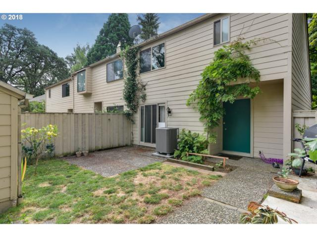 5200 SW Erickson Ave, Beaverton, OR 97005 (MLS #18152888) :: Next Home Realty Connection
