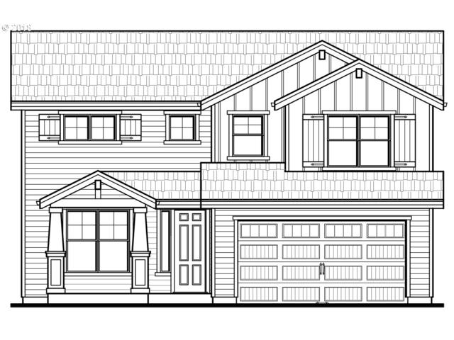 1079 Vista Oaks Dr, Forest Grove, OR 97116 (MLS #18153346) :: Next Home Realty Connection