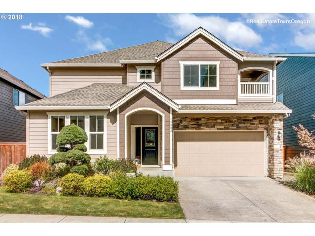 15582 SE Owl Ln, Happy Valley, OR 97015 (MLS #18154586) :: Fox Real Estate Group