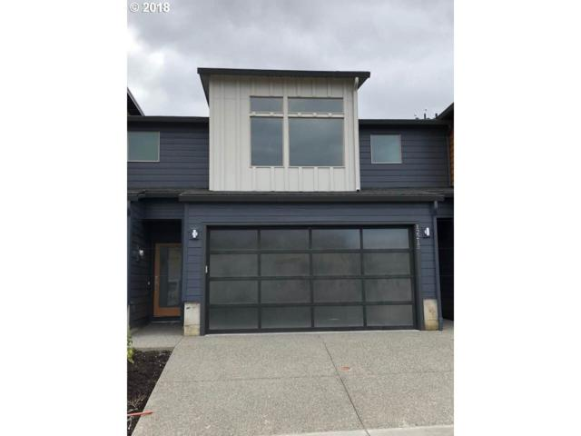 12312 NE 115TH St, Vancouver, WA 98682 (MLS #18154951) :: Next Home Realty Connection
