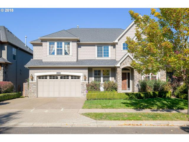 16974 SW Richen Park Cir, Sherwood, OR 97140 (MLS #18155074) :: Hillshire Realty Group
