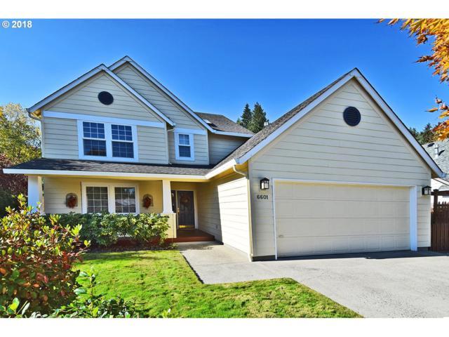 6601 NE 53RD Cir, Vancouver, WA 98661 (MLS #18155156) :: Cano Real Estate