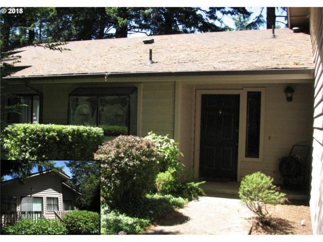 1719 Arch Ln, Brookings, OR 97415 (MLS #18155437) :: TK Real Estate Group