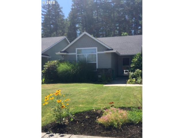 88106 Lindsay Ln, Veneta, OR 97487 (MLS #18155567) :: Harpole Homes Oregon