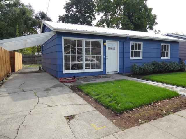 7518 N Saint Louis Ave, Portland, OR 97203 (MLS #18155807) :: The Dale Chumbley Group