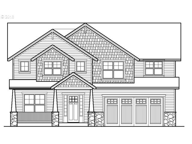 12777 Anita Pl L109, Oregon City, OR 97045 (MLS #18155956) :: McKillion Real Estate Group