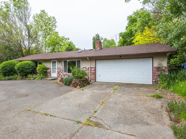 5755 SW Taylors Ferry Rd, Portland, OR 97219 (MLS #18156004) :: The Dale Chumbley Group