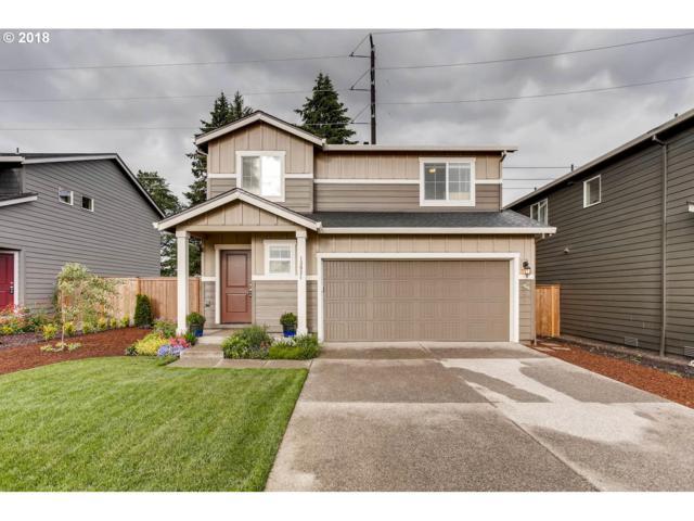 13031 NE 114TH Way, Vancouver, WA 98682 (MLS #18156082) :: Team Zebrowski