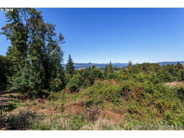 755 Penn St, Columbia City, OR 97018 (MLS #18157042) :: Next Home Realty Connection