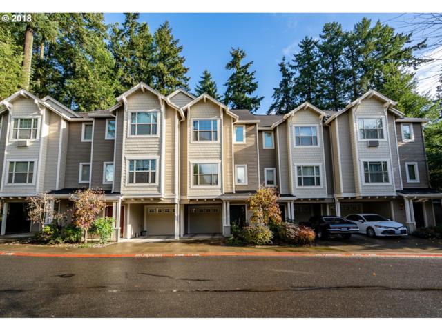 2014 NE 50TH Way, Hillsboro, OR 97124 (MLS #18158217) :: Matin Real Estate