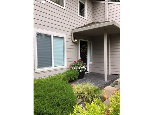 31878 SW Fairway Village Loop, Wilsonville, OR 97070 (MLS #18158880) :: Next Home Realty Connection
