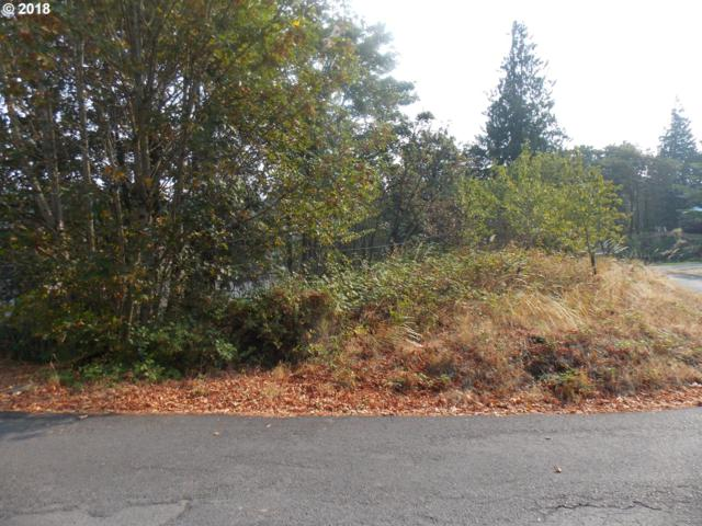 0 Vacant Land, Kalama, WA 98625 (MLS #18159713) :: Cano Real Estate