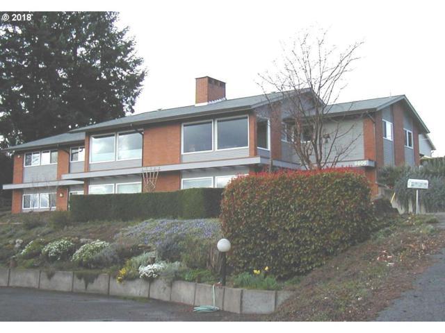 8606 SE Petticoat Hl, Vancouver, WA 98664 (MLS #18159876) :: Change Realty