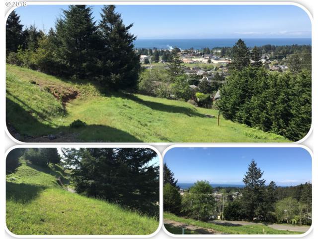6894 Pacific Terrace Loop, Brookings, OR 97415 (MLS #18159906) :: TLK Group Properties