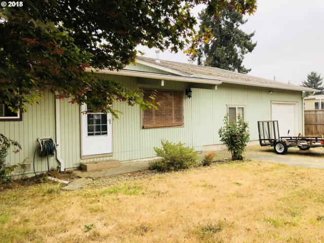 1040 Tamarack St, Junction City, OR 97448 (MLS #18159945) :: The Lynne Gately Team