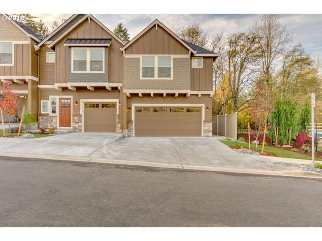 1805 NW Sage St, Camas, WA 98607 (MLS #18159947) :: The Dale Chumbley Group