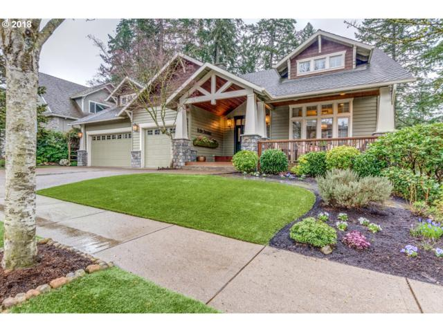 22875 SW Miami Dr, Tualatin, OR 97062 (MLS #18161639) :: Hillshire Realty Group