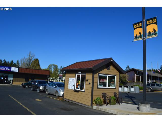 35855 Highway 58, Pleasant Hill, OR 97455 (MLS #18161967) :: R&R Properties of Eugene LLC