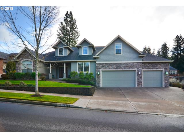3144 Herald Ln, Eugene, OR 97405 (MLS #18162762) :: The Lynne Gately Team