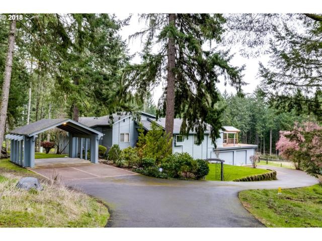 90037 Valley Vista Dr, Elmira, OR 97437 (MLS #18163345) :: R&R Properties of Eugene LLC