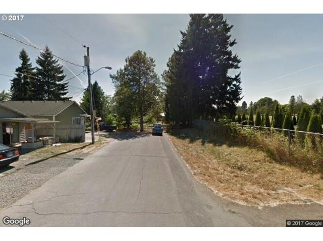 1155 Kamm St, Oregon City, OR 97045 (MLS #18163798) :: Stellar Realty Northwest