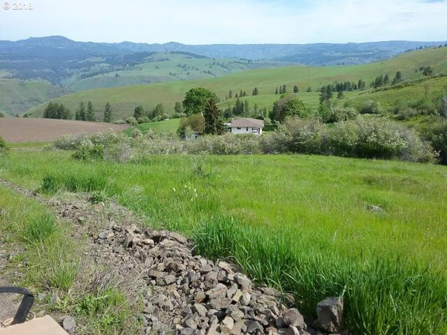 85912 Lost Prairie Rd, Enterprise, OR 97828 (MLS #18163964) :: Team Zebrowski