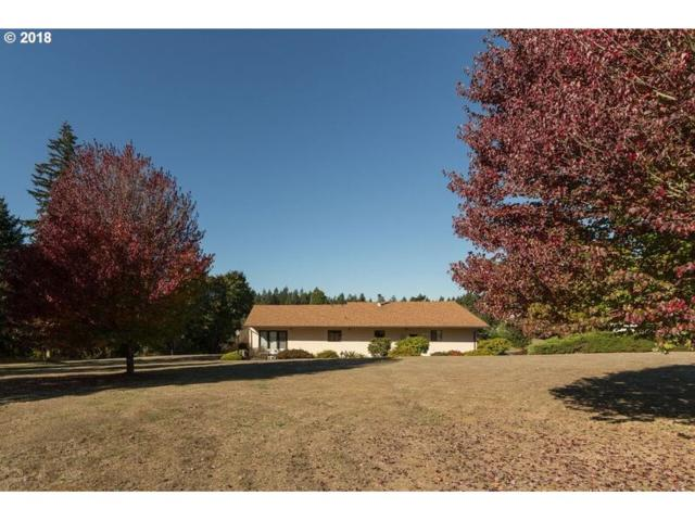 19775 Parrish Rd, Oregon City, OR 97045 (MLS #18164501) :: Hatch Homes Group