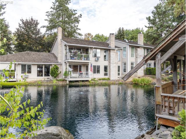 8200 SW Woodbridge Ct, Wilsonville, OR 97070 (MLS #18164542) :: McKillion Real Estate Group