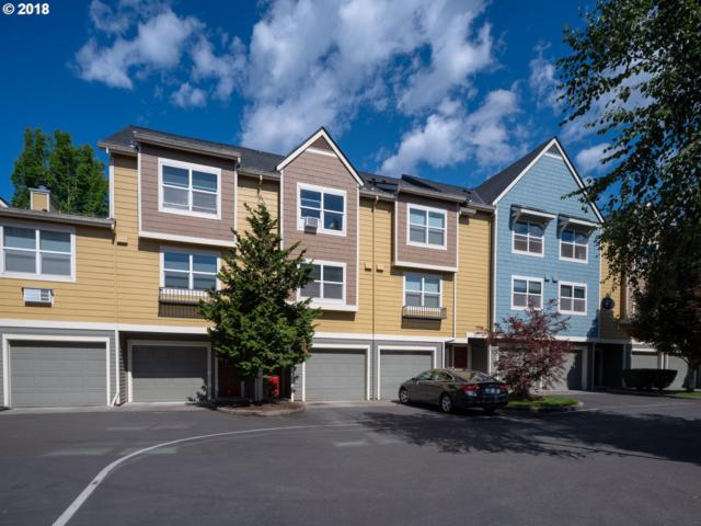1815 SE Cutter Ln, Vancouver, WA 98661 (MLS #18165224) :: McKillion Real Estate Group