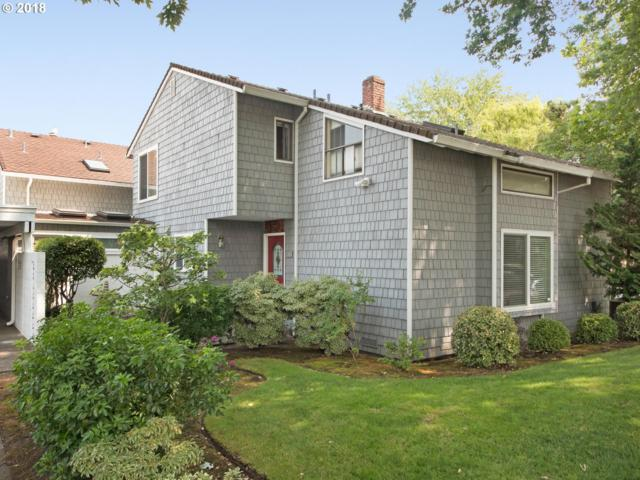 601 N Tomahawk Island Dr, Portland, OR 97217 (MLS #18165823) :: Next Home Realty Connection