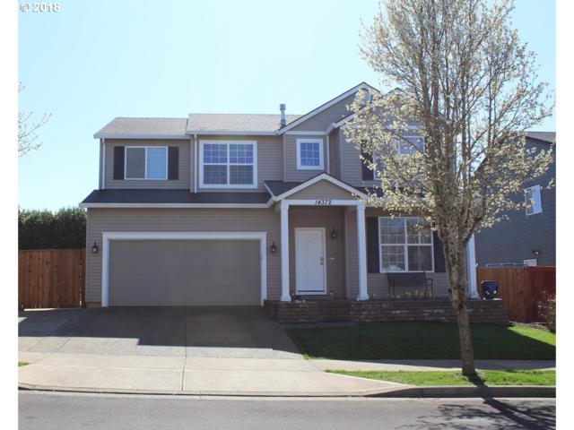 14372 Talawa Dr, Oregon City, OR 97045 (MLS #18166421) :: McKillion Real Estate Group