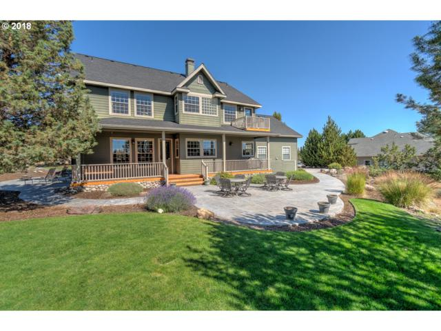 1494 Blackbird Ct, Redmond, OR 97756 (MLS #18166662) :: Cano Real Estate