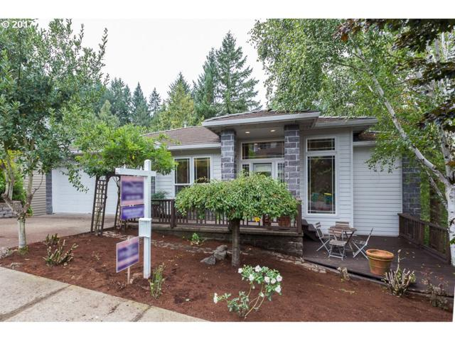 7949 SW 189TH Ave, Beaverton, OR 97007 (MLS #18166778) :: Next Home Realty Connection